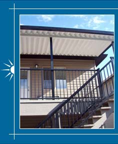 Tropicana Solarium & Patio Covers Kelowna, Vernon and Penticton BC