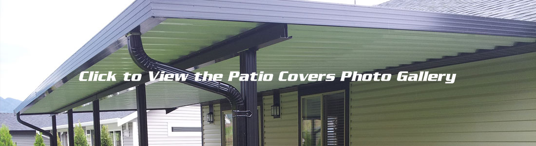 Superbe Kelowna (and Area) Patio Covers   Process, Design, Materials, Codes,  Guarantee And Warranty